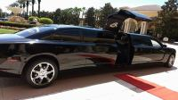 Daytona Limos To Port Canaveral